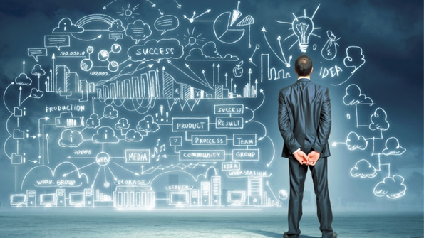 business feasibility and growth