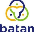 Batan indonesia Project