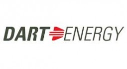 dart energy project