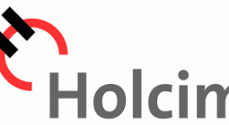 holcim indonesia project