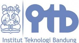 itb project