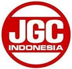 jgc indonesia project