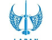 lapan indonesia Project