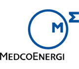 medco energy project