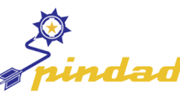 PT Pindad Project
