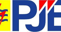 pjb project