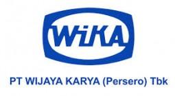 wijaya karya project