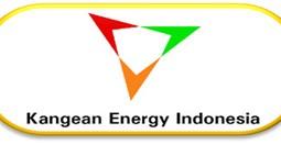 Kangean energy