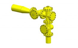 wellhead_structure_integrity