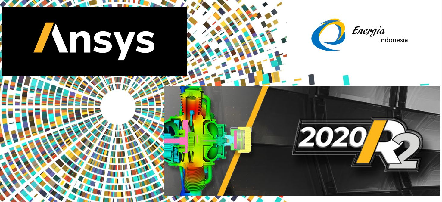 ANSYS_SOFTWARE_INDONESIA_2020