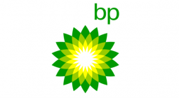 BP tangguh