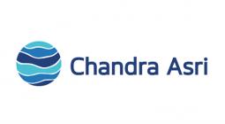 chandraasri_project
