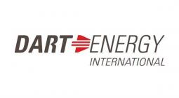 dart_energy