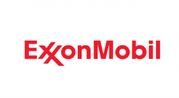 exxonmobil_indonesia
